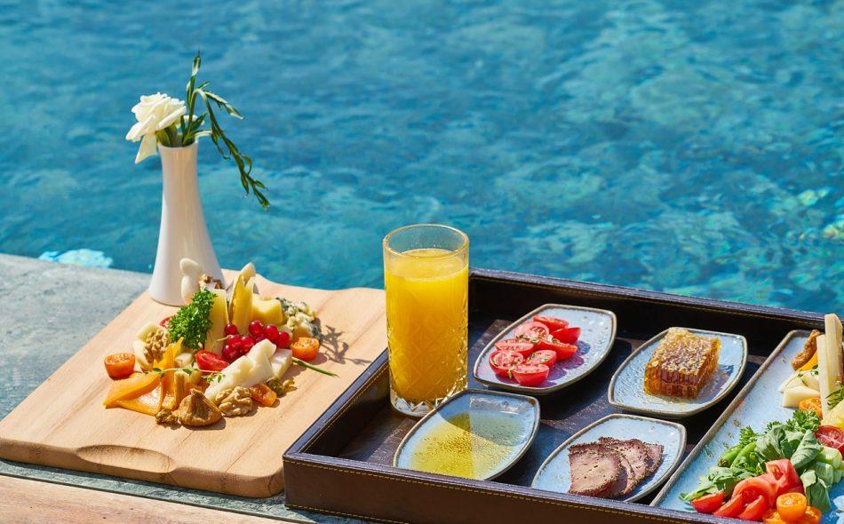 Breakfast, Food, Pool, Hotel, Resort, Diet, HealthyBreakfast Food Pool Hotel Resort Diet Healthy