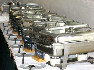 Eat Cookware Amp Kitchen Utensils Kitchen Catering