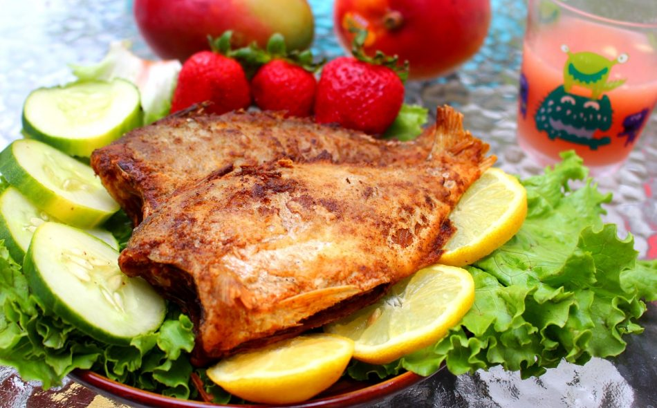 Fish, Food, Recipe, Restaurant, Lunch, Meal, DeliciousFish Food Recipe Restaurant Lunch Meal Delicious